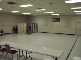 Hall2