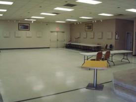 Hall5