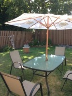 Outdoor Garden  (600x800)